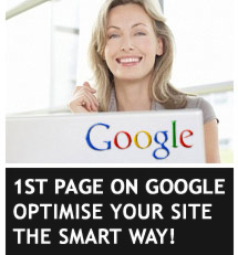 Google Optimisation Brisbane